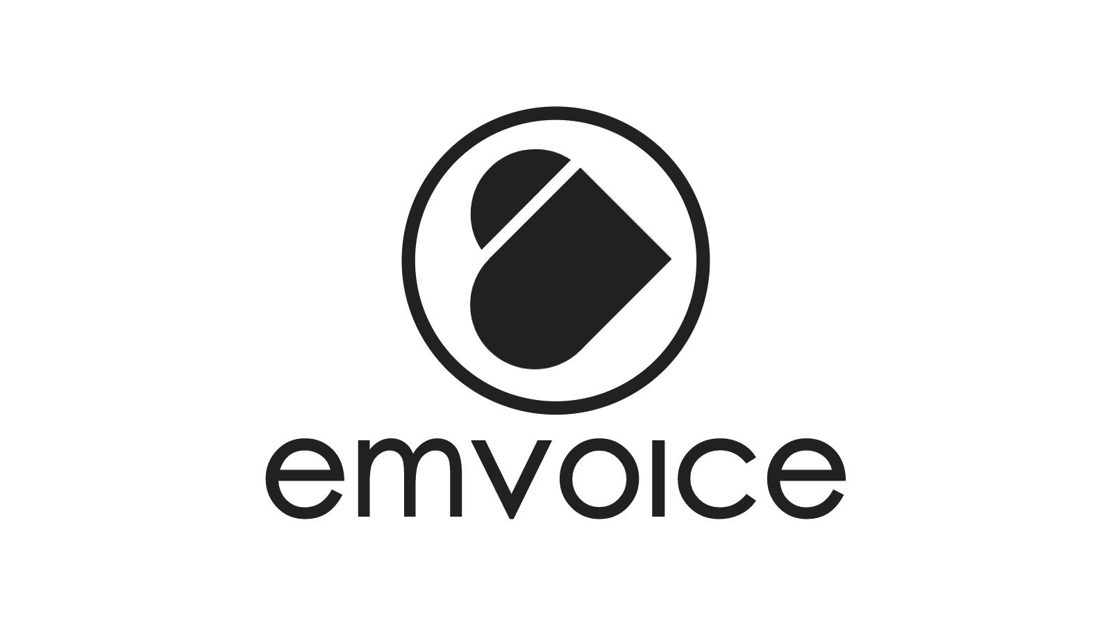emvoiceapp.com